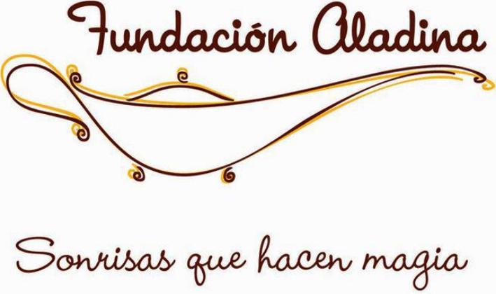 Roscón Solidario Fundación Aladina